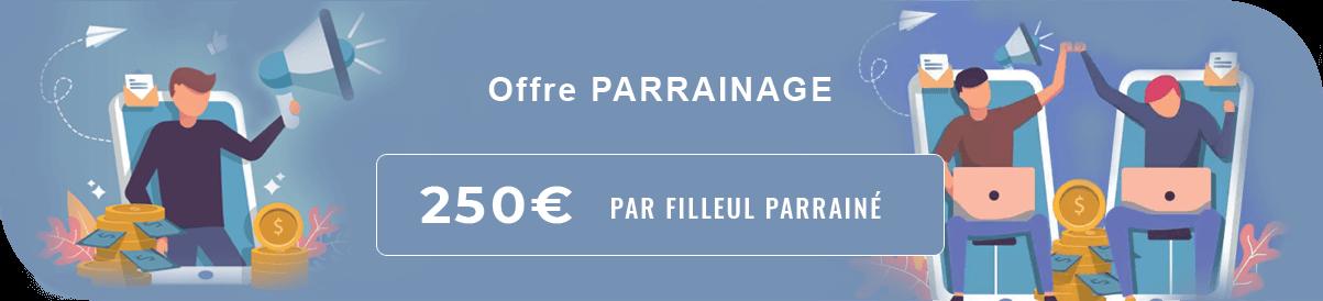 offre-parainnage