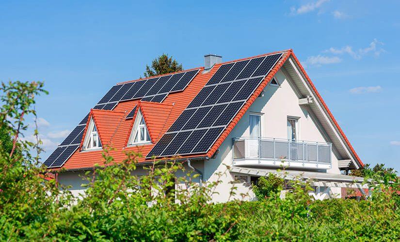 alternative-energy-for-a-innovative-house-HQWHQA7