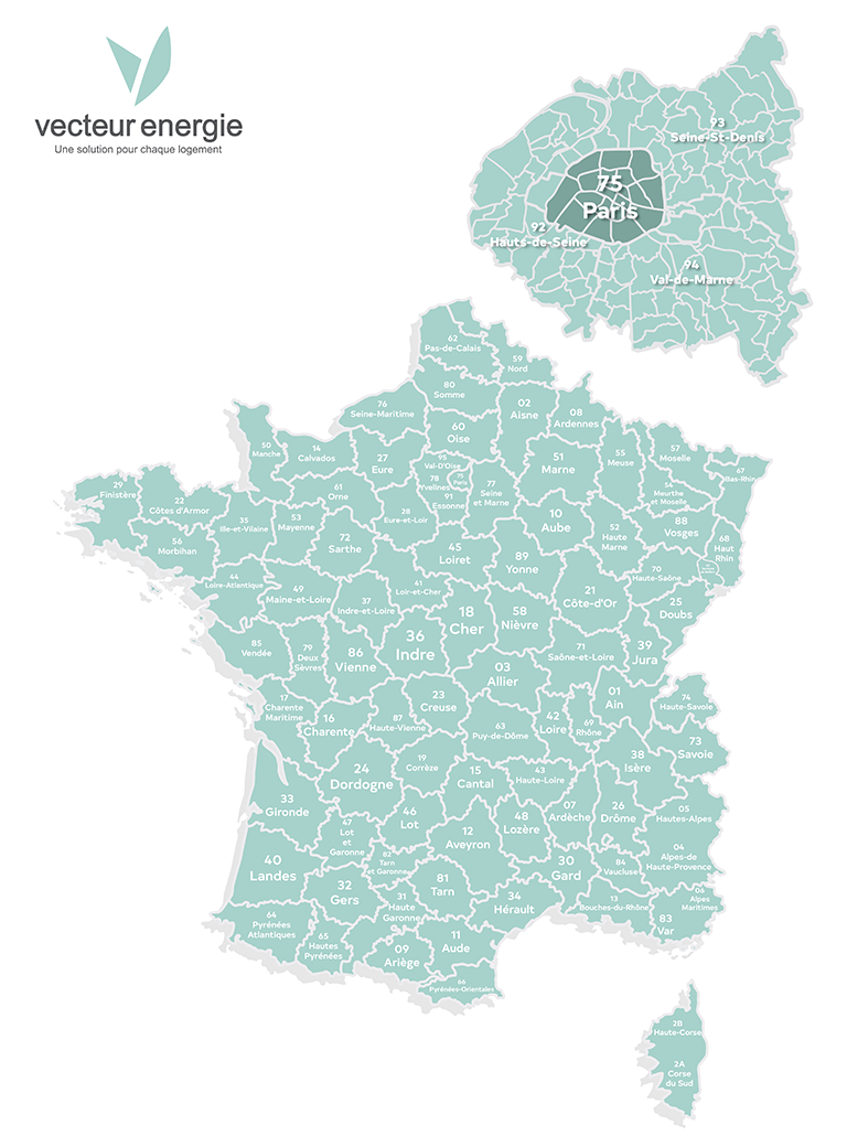 carte-france-ve
