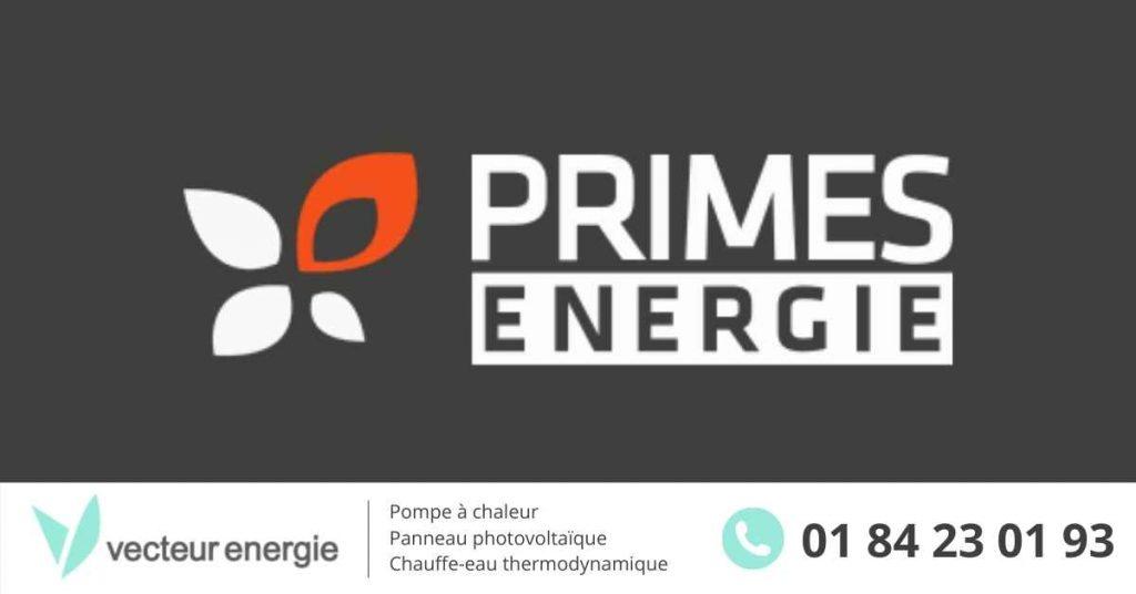 primes energie logo
