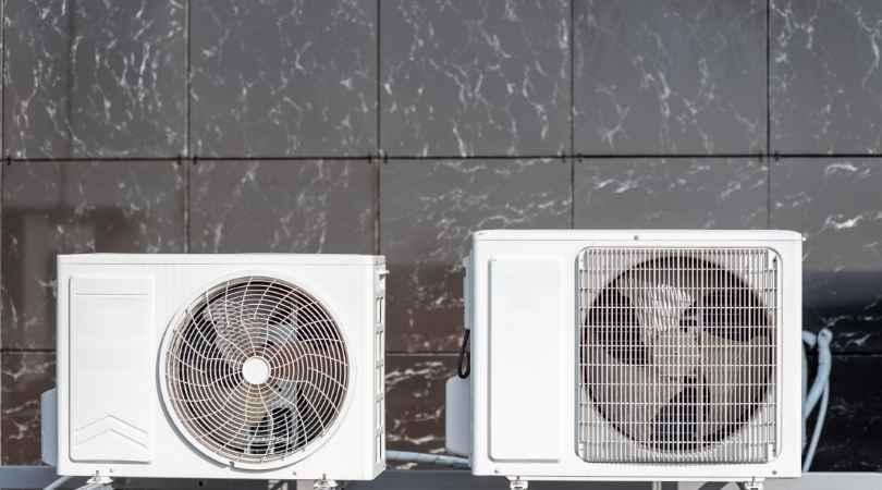 pompe a chaleur subvention